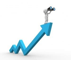 Real Estate Investing Sample Business Plan - Templatenet