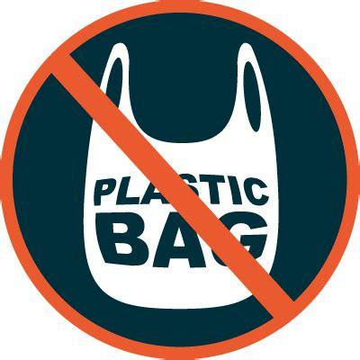 Essay on plastic free india