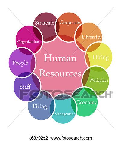Human Resources Manager Resume Sample - job-interview-sitecom