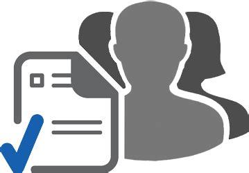 Sample copy human resource resume